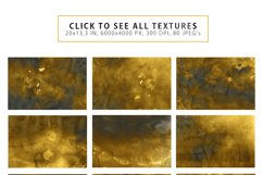 Only Ink & Marble Backgrounds Bundle Product Image 4