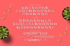 Smile Kids - Playful & Cute Font Product Image 3