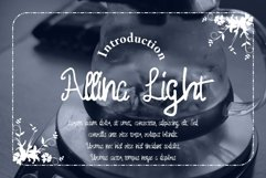 Allina Light Product Image 1