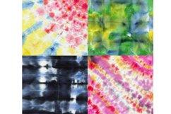 Tie Dye textures 2 Product Image 3