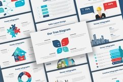 Architect Architecture Presentation Product Image 4