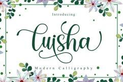 luisha Product Image 1