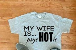 Funny male svg bundle, funny men's t-shirt svg man cave svg Product Image 5