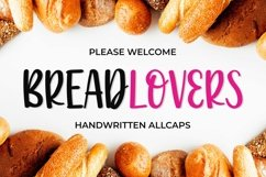 Breadlovers Product Image 1