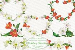 Wedding Floristry Product Image 2