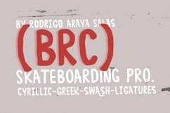 Brc Product Image 1