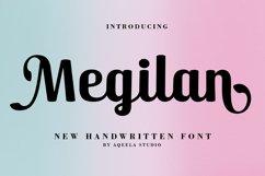 Megilan Product Image 1