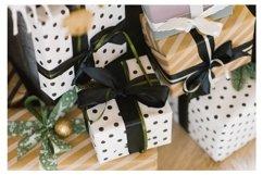 Christmas Mini Bundles Product Image 6