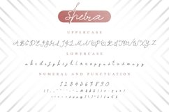 Sheira Product Image 5