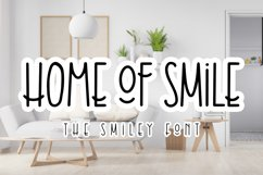 Home of Smile Product Image 1