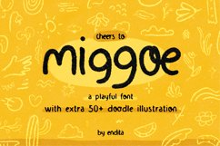 Miggoe Product Image 1