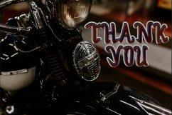 Harley Moto Product Image 2