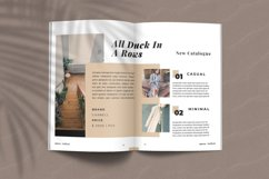 Mova Lookbook Magazine Product Image 6