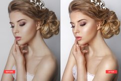 PRO Skin Retouch Photoshop Action Product Image 3