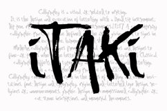 itaki Product Image 1