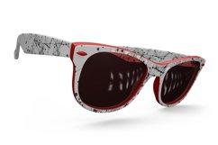 Sun Glasses Mockup Product Image 3