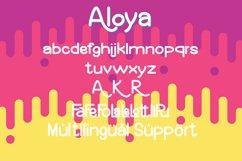 Aloya Product Image 5