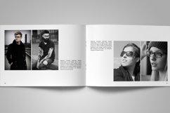 Photography Portfolio vol 1 Product Image 5