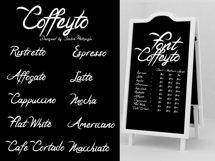 coffeyto Product Image 3