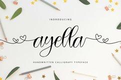 Ayella Product Image 1