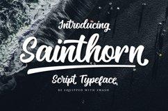 Sainthorn Product Image 1
