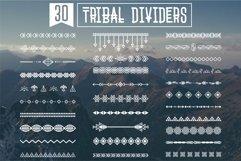 235 Tribal Elements Product Image 3