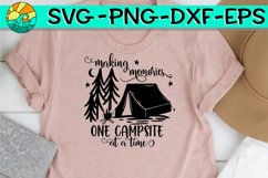 Camping Bucket Bundle - Best Sellers - 20 Designs - Vol 2 Product Image 5