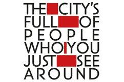 Urbanpolis Product Image 6