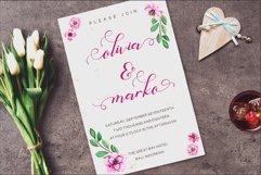 Hello Eisya - Font Duo Product Image 2