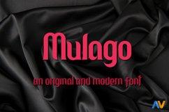 Mulago Product Image 1