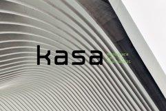 MBF Kasa Product Image 6