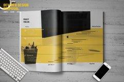 DEV Web Design Proposal Product Image 5