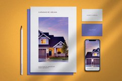 Arqui - Blueprint Product Image 3