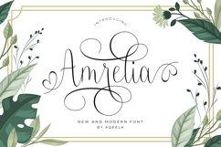 Bundles Classy & Decorative Script Fonts Product Image 4