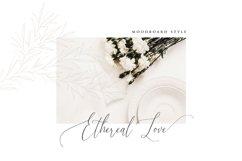 Audrey & Reynold - Luxury Script Product Image 7