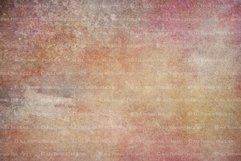 10 Fine Art BERRIES & CREAM Textures SET 1 Product Image 7