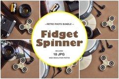 Fidget Spinner Photo Bundle Product Image 1