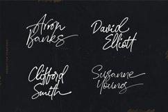 Stephen & Gillion - Signature Script Product Image 6
