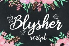 Blysher Product Image 1