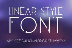 12 Font Families Bundle Product Image 6