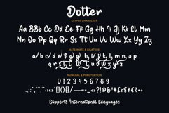 Dotter Product Image 6