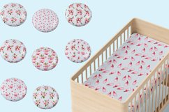 Cherry Blossom Collection Product Image 5