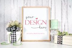 Farmhouse Gifts & Craft Product Mockups JPEG Photos Bundle Product Image 4