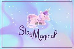 Dream Unicorn Product Image 2