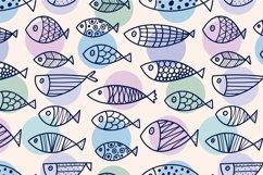 Love fish! Product Image 5