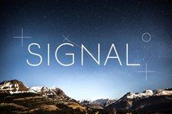 Signal Product Image 1