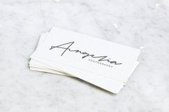 Ankara - The Realistic Signature Product Image 3