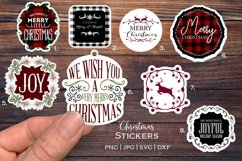 Zoss Design's Best Seller Bundle 30 files and graphic files Product Image 3