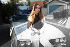 25 Premium B&W Presets for DxO PhotoLab 4 Product Image 3