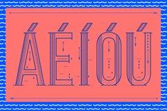 Sea Font Product Image 6